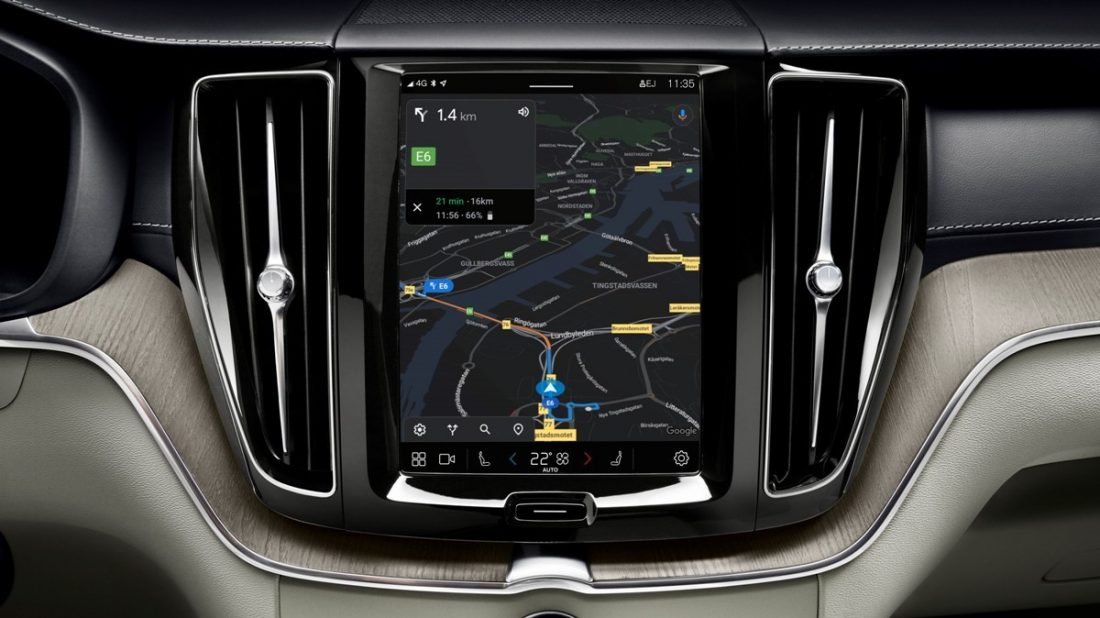 279243_volvo_cars_brings_infotainment_system_with_google_built_in_to_more_models-kopie-1100x618.jpg