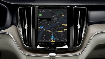 279243_volvo_cars_brings_infotainment_system_with_google_built_in_to_more_models-kopie-352x198.jpg