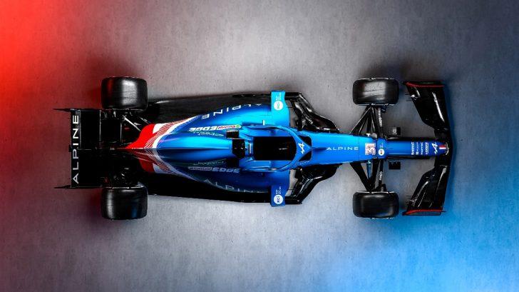 3-alpine-f1-team-lancement-de-la-saison-2021-728x409.jpg