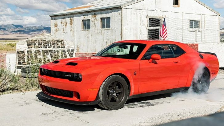 dodge-challenger_srt_super_stock-2020-1280-05-728x409.jpg