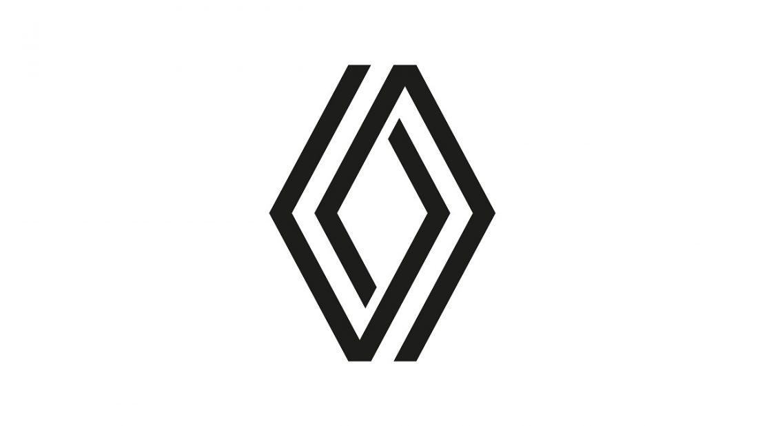 nove-logo-renault-1100x618.jpg