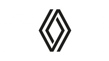 nove-logo-renault-352x198.jpg