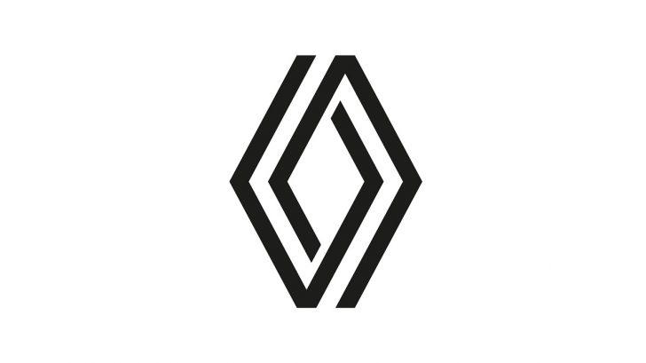 nove-logo-renault-728x409.jpg