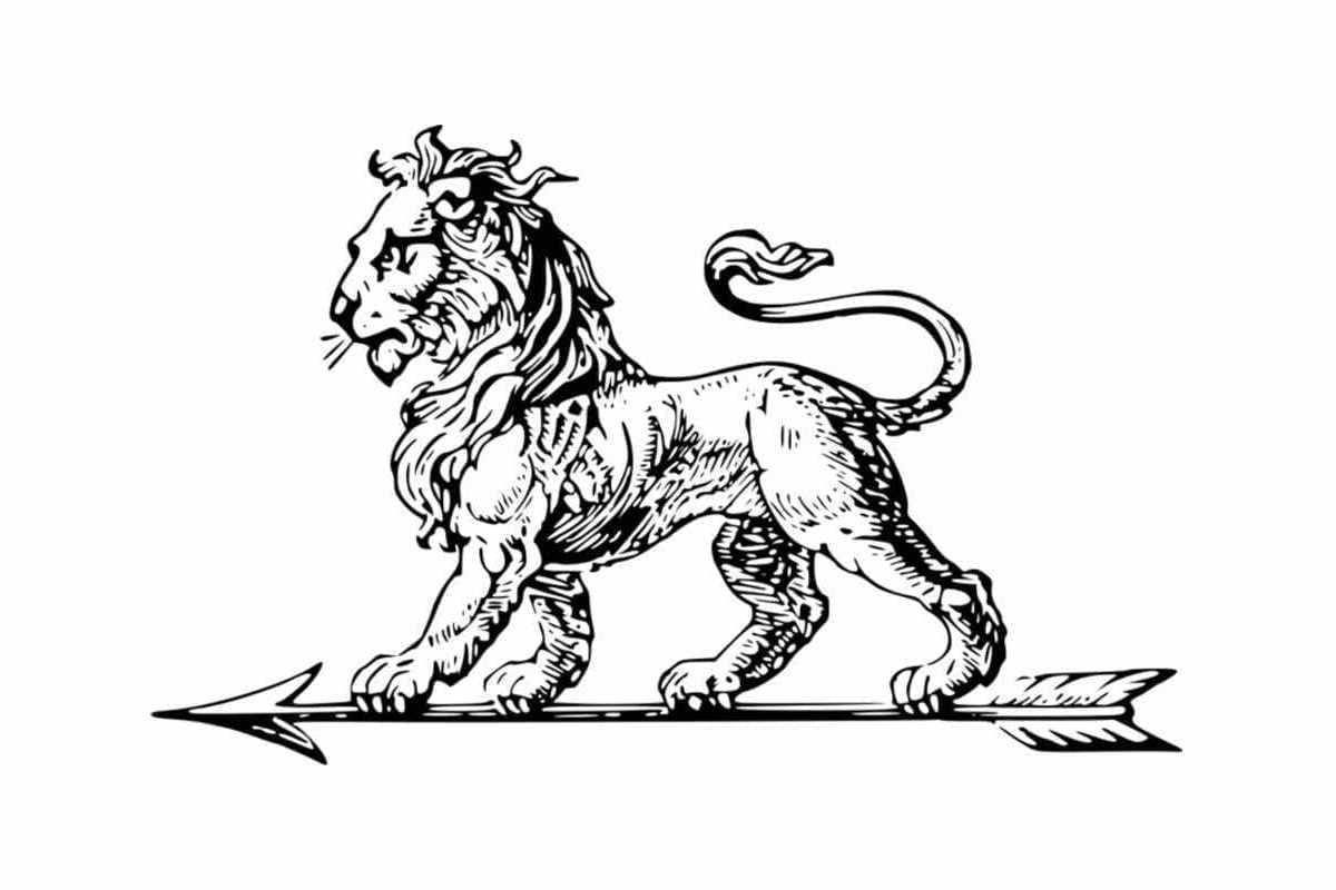 peugeot-logo-1847.jpg