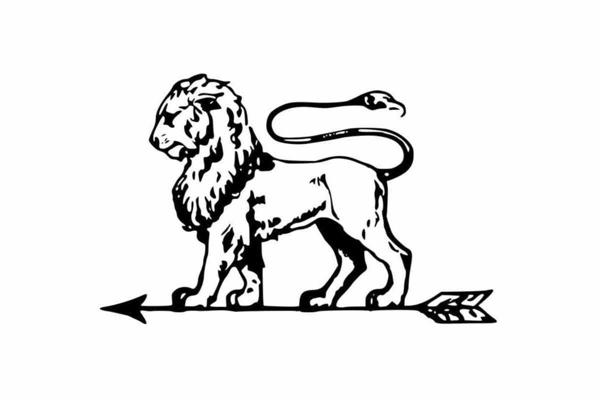 peugeot-logo-1858.jpg