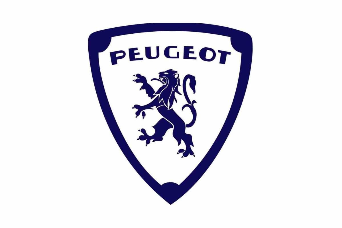 peugeot-logo-1955.jpg