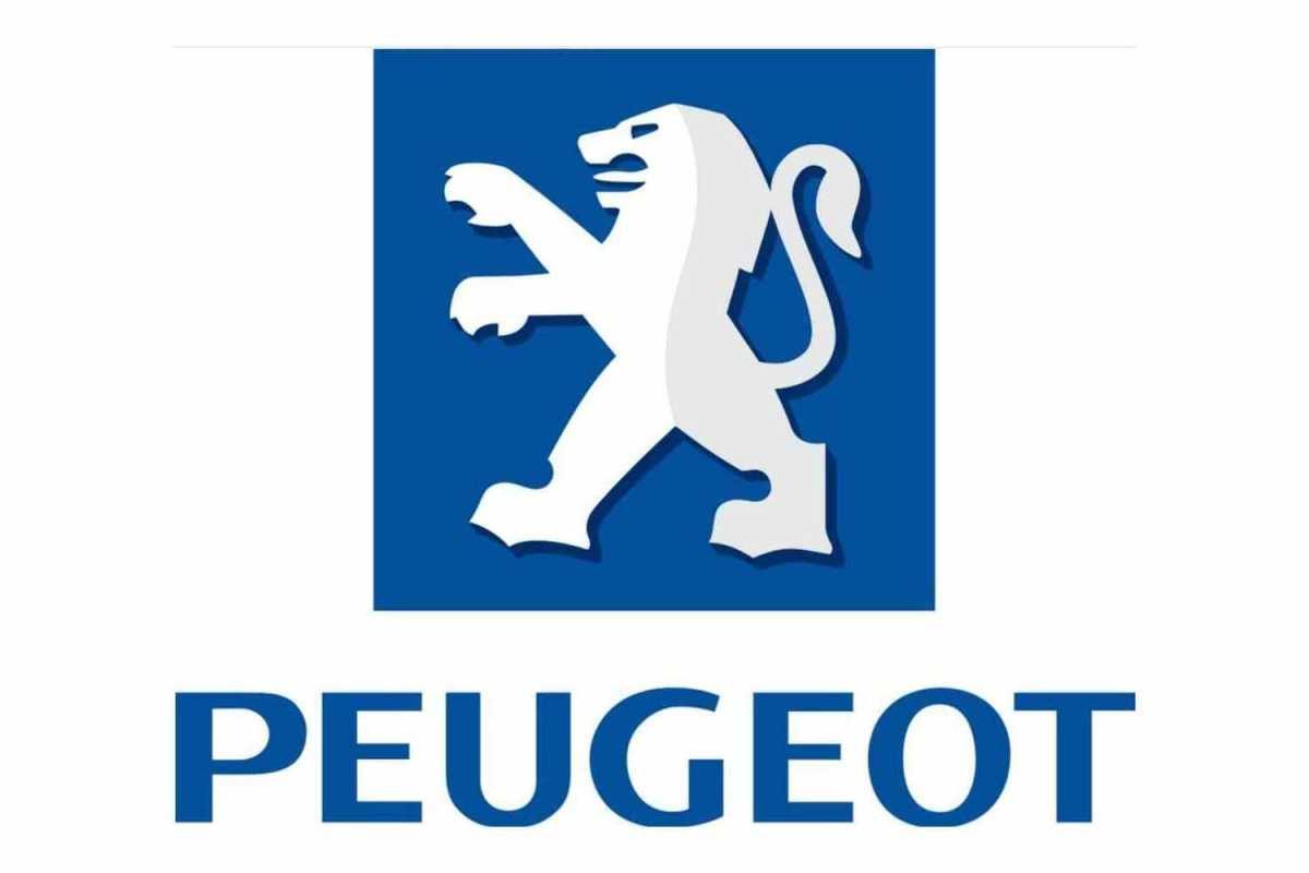 peugeot-logo-1998.jpg
