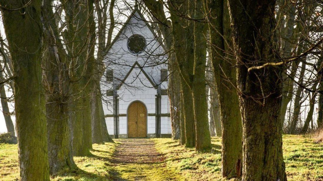 pohorelice-kaple-p-marie-1100x618.jpg