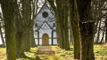 pohorelice-kaple-p-marie-352x198.jpg