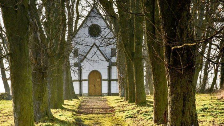 pohorelice-kaple-p-marie-728x409.jpg