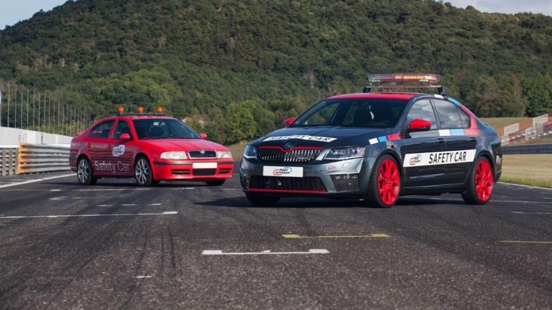 autodrom-most-novy-safety-car-skoda-octavia-rs-01-1100x618.jpg