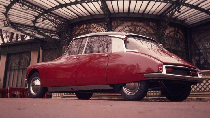 ds-automobiles-3-728x409.jpg