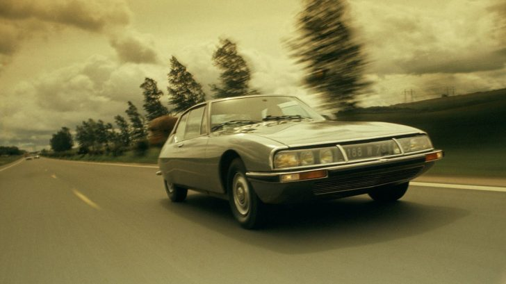 ds-automobiles-4-728x409.jpg