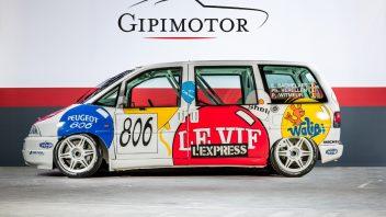 gipimotor-1-352x198.jpg