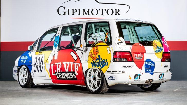 gipimotor-20-728x409.jpg