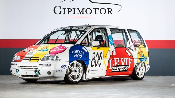 gipimotor-22-728x409.jpg
