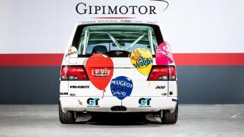 gipimotor-23-352x198.jpg
