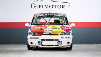 gipimotor-26-352x198.jpg