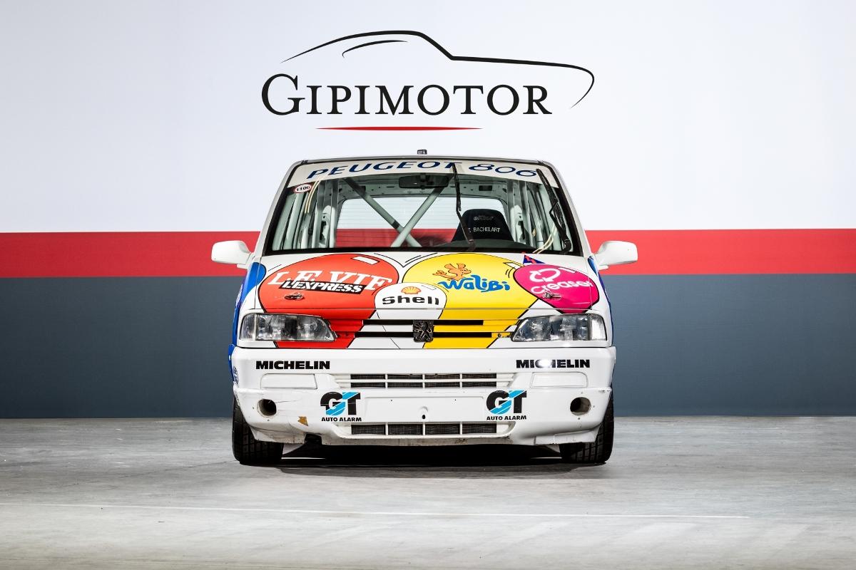 gipimotor-26.jpg