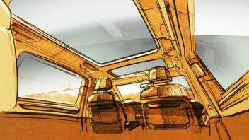 t7_designskizze_08-352x198.jpg