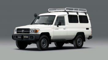 zakladem-vozidla-je-offroad-toyota-land-cruiser-78-vybaveny-vakcinovou-chladnickou-352x198.jpg
