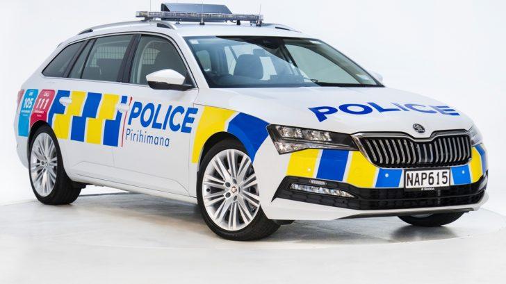 210505_new-zealand-police-1-728x409.jpg