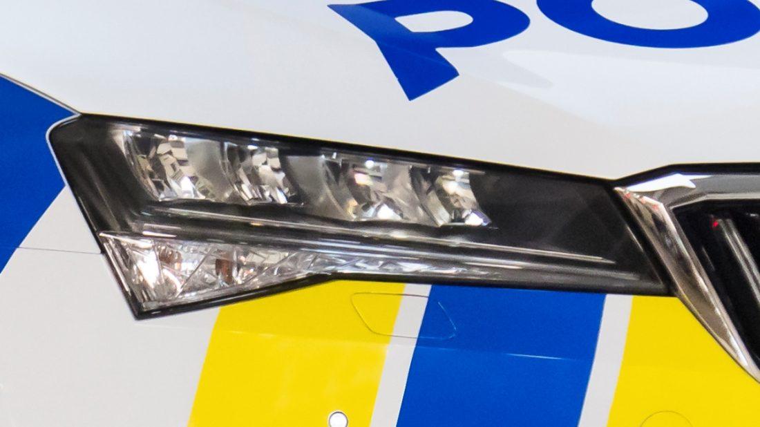 210505_new-zealand-police-1-kopie-1100x618.jpg