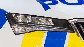 210505_new-zealand-police-1-kopie-352x198.jpg