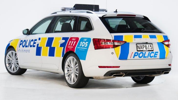 210505_new-zealand-police-2-728x409.jpg