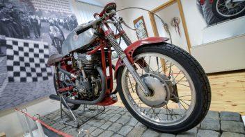vystava-czech-road-racing-352x198.jpg