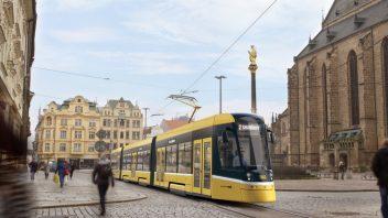 plzen_tramvaj_1-352x198.jpg