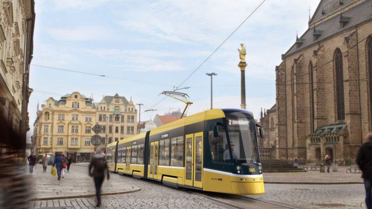 plzen_tramvaj_1-728x409.jpg