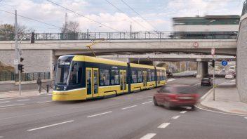 plzen_tramvaj_2-352x198.jpg
