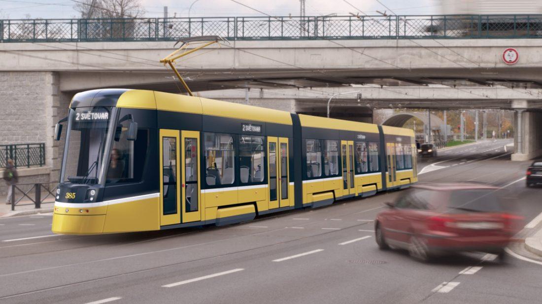 plzen_tramvaj_2-kopie-1100x618.jpg