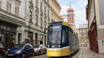 plzen_tramvaj_3-352x198.jpg