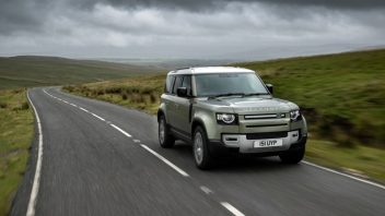 thumbnail_land-rover-to-test-hydrogen-powertrain-with-defender-fuel-cell-prototype-i-352x198.jpg