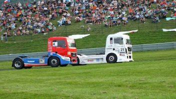3_trucky-352x198.jpg