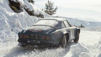 thumbnail_2-2021-alpine-a480-–-seances-essais-sur-le-circuit-de-motorland-4-352x198.jpg