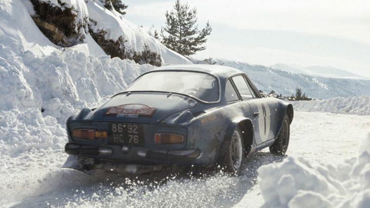 thumbnail_2-2021-alpine-a480-–-seances-essais-sur-le-circuit-de-motorland-4-728x409.jpg