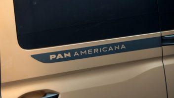 thumbnail_bu_04_caddy_panamericana_20200220_014-352x198.jpg