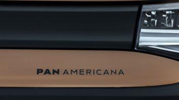 thumbnail_bu_05_caddy_panamericana_20200220_017-352x198.jpg