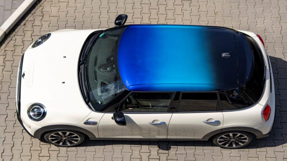 p90426613_highres_the-mini-5-door-06-2-1100x618.jpg