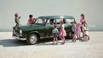 thumbnail_peugeot-403-familiale-1960-kopie-352x198.jpg