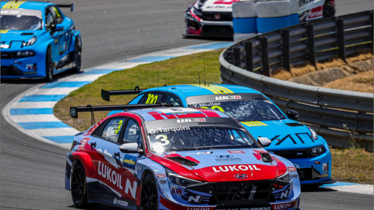 wtcr-row3-728x409.png