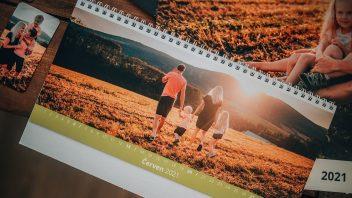 fotokalendar-352x198.jpg