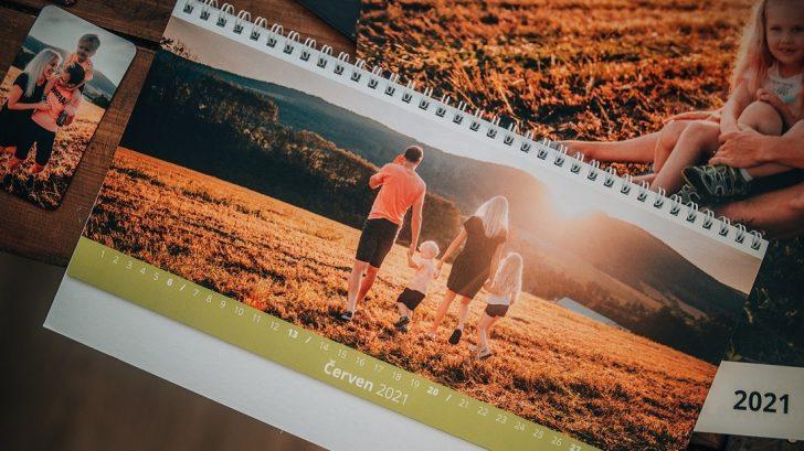 fotokalendar-728x409.jpg