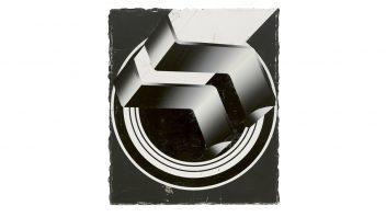 plakat-vystavy-echo-kopie-352x198.jpg