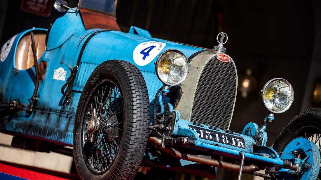 thumbnail_bugatti-37-markety-profeldove-1100x618.jpg