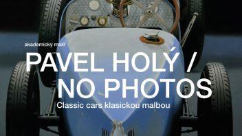 thumbnail_feiglgallery-pavel-holy-v-autoklubu-cr-352x198.jpg