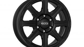 dotz-kalahari-black-352x198.jpg